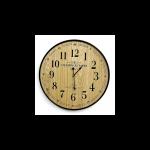 Часы (d-60см)